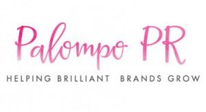 26 August Palompo PR client wins