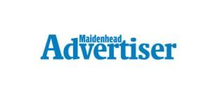 3 August Maidenhead Advertiser
