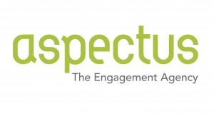 Aspectus PR logo (new June 2015)