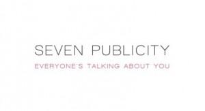Seven Publicity
