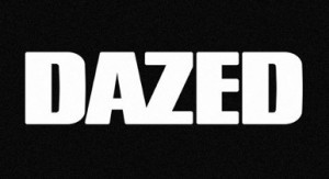 10 December Dazed appoints inter