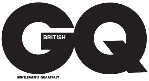 12 June GQ logo