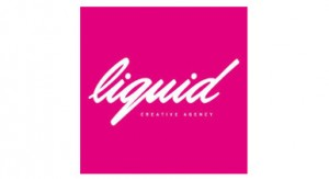 16 Sept Appointments at Liquid