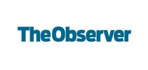 17 June The Observer