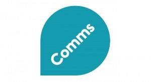 22  Sept TopLine Comms client wi