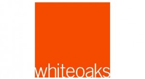 22 September Whiteoaks announces