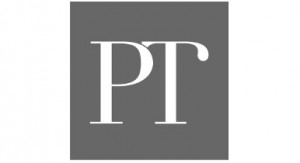 25 June PharmaTimes Magazine app