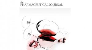 3 Nov Pharmaceutical Journal