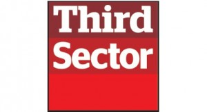 30 June Third Sector launches mo