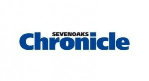 30 Sept Appointment at Sevenoaks