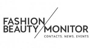 4 Sept Promotion at Fashion Moni