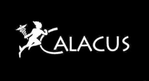 8 Sept Calacus appointed to supp