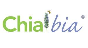 8 Sept Chia Bia appoints Richmon