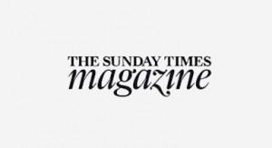 Sunday Times Magazine