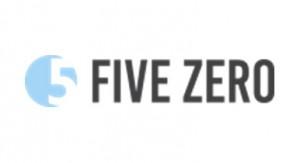 19 October Five Zero Communicati