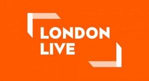 21 August London Live