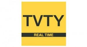 21 Oct TVTY logo