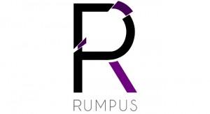 6 October 2 Rumpus PR enhances i