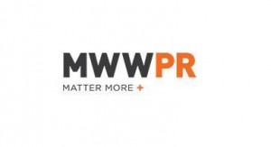 9 October MWW PR appointed by Ar