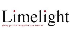 17 Nov Fits_me appoints Limeligh