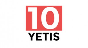 18 Nov 10 Yetis appointed by Cou