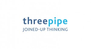 2 Nov 2 Threepipe appointed by O