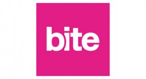 2 November Bite appointed by sec