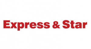 22 July Express & Star