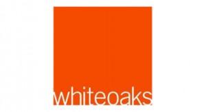 4 Nov The Whiteoaks Consultancy