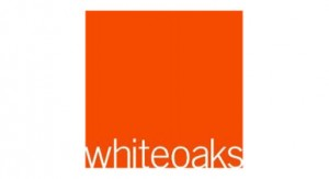 4 Nov The Whiteoaks Consultancy