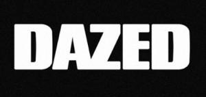 4 September (featured) Dazed