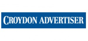 Croydon Advertiser