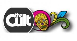 14 December The Cult