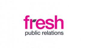 7 December New premises for Fres