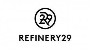 9 December Appointment at Refine