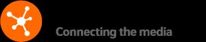 ResponseSource-Linear-Logo-with-Strapline-RGB
