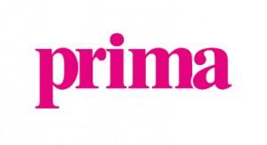2 December Prima