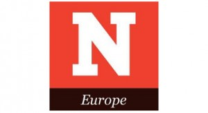 Newsweek Europe