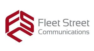Fleet Street Communications