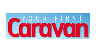 Your First Caravan