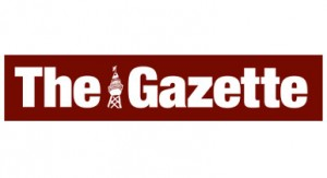 The Gazette (Blackpool)