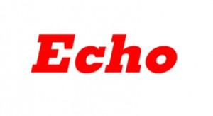 EssexEcho