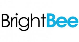 Bright Bee PR