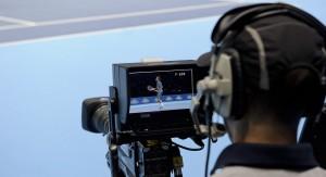 Threepipe to serve ATP Media PR