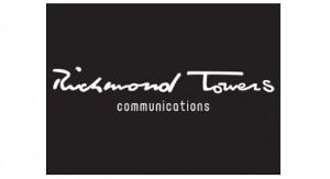 Richmond Towers