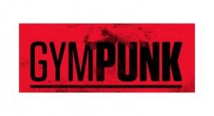 Gym Punk
