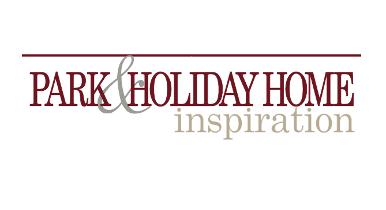 Park & Holiday Home Inspiration