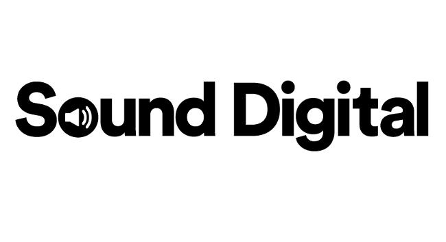 Sound Digital