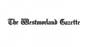 The Westmorland Gazette
