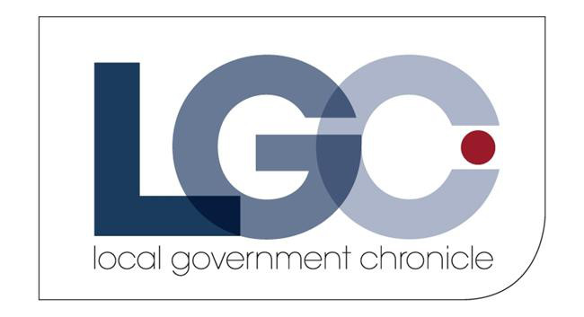 Local Government Chronicle